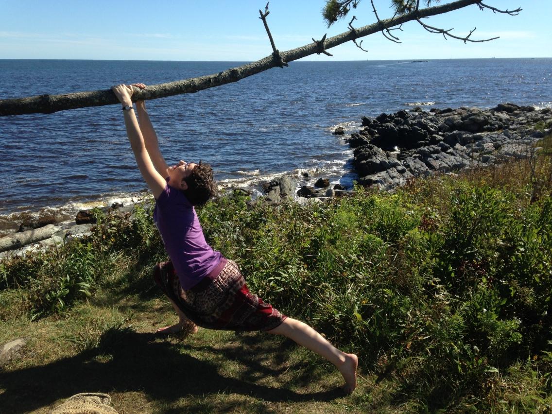 fairy yoga.jpg